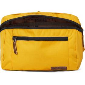 Columbia Classic Outdoor Hüfttasche bright gold